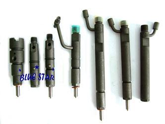 CUMMINS-Diesel Nozzle,Diesel Plunger,Head Rotor,Diesel Injection