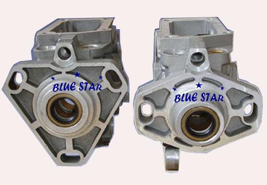 Ve pump house diesel nozzlediesel plungerhead rotordiesel ve pump house sciox Choice Image