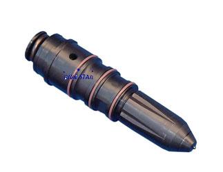 Cummins Injector 3054197 -Diesel Nozzle,Diesel Plunger,Head
